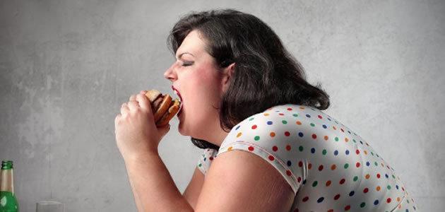 Conheça alguns dos motivos que fazem você engordar