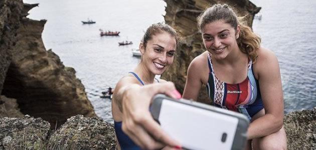 Pesquisadores criam aplicativo para evitar morte por selfies