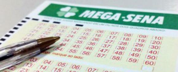 Mega-Sena pode pagar prêmio de R$ 8,4 milhões neste sábado