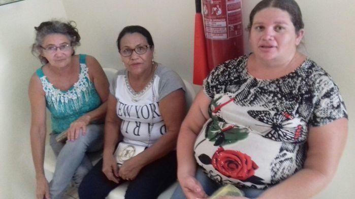 Sucesso em mais uma campanha do Outubro Rosa em Alegrete - Imagem 4