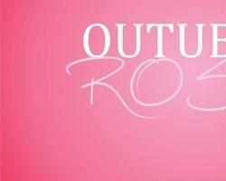 Sucesso em mais uma campanha do Outubro Rosa em Alegrete