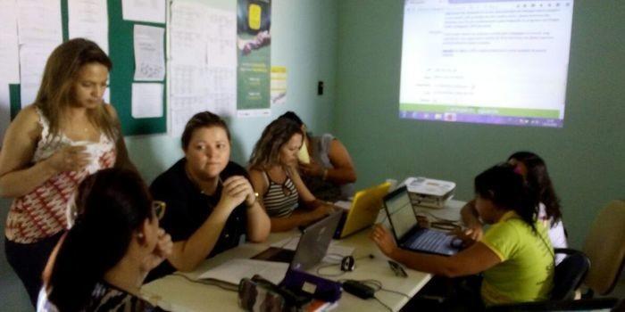 Sec, de Educação de Alegrete realiza reunião sobre Mais Educação