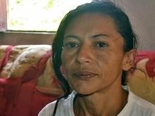 Mulher esconde droga nas partes íntimas e é presa em Parnaíba