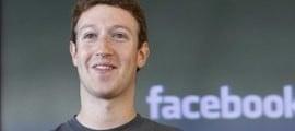 Facebook anuncia medidas para combater posts com notícias falsas