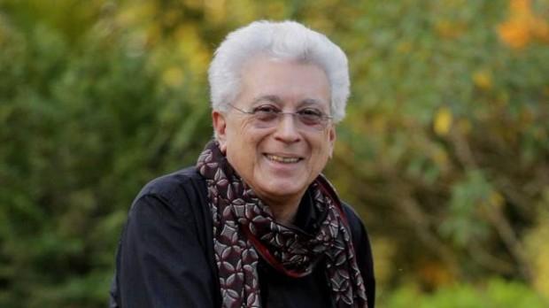 Aguinaldo Silva  (Crédito: Divulgação)