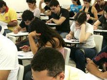 Concursos reúnem 16,9 mil vagas com salários de até R$ 15 mil