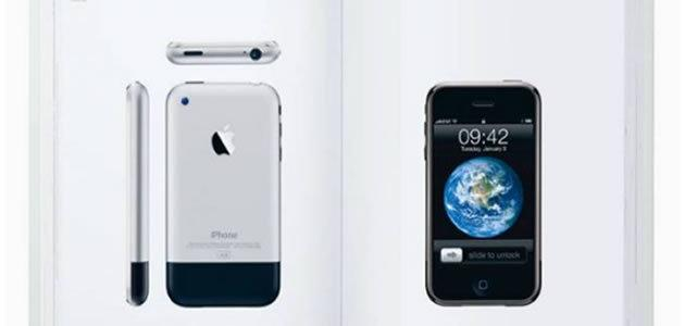 Livro da Apple de R$ 1 mil vira piada na internet