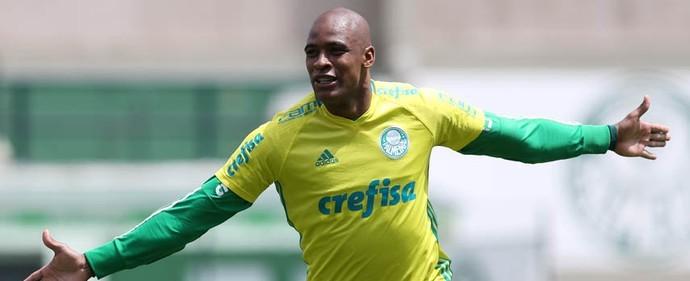 Com melhor defesa, Palmeiras leva título se não sofrer gol