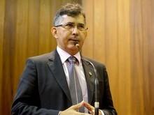 Deputado propõe debate sobre o fechamento de agências bancárias