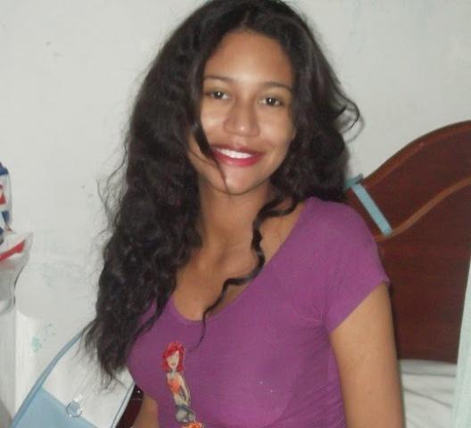 Arlene Costa Borges foi assassinada em setembro de 2014 (Crédito: Reprodução)