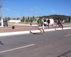 Posse dos Eleitos em Morro do Chapéu Acontece dia 13 Dezembro