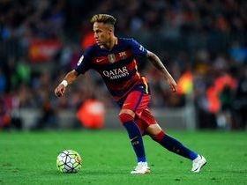 Neymar pode realmente ir para a cadeia?; entenda o caso
