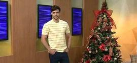 Blue Shark apresenta dicas de presentes para o natal