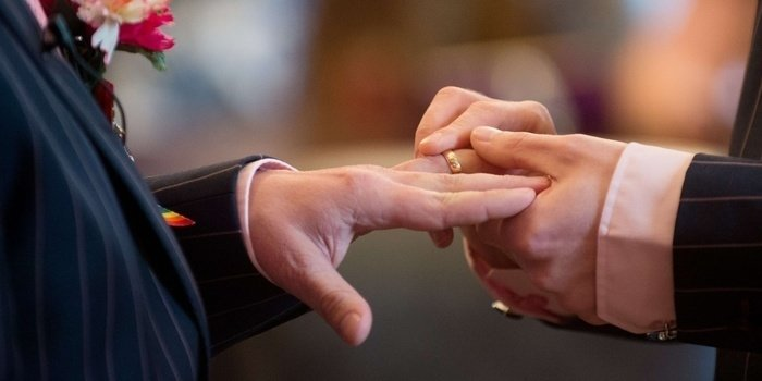 IBGE: Casamento gay cresce 5 vezes mais que entre homem e mulher