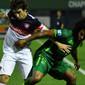 Chapecoense decidirá onde vai jogar a final da Sul-Americana
