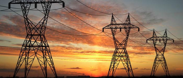 Contas de energia ficarão mais baratas em dezembro (Crédito: Reprodução)