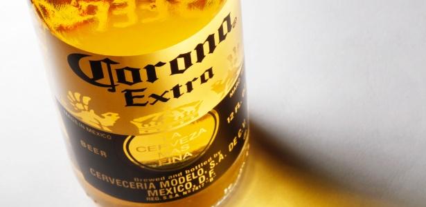 Cervejaria Corona (Crédito: Reprodução)