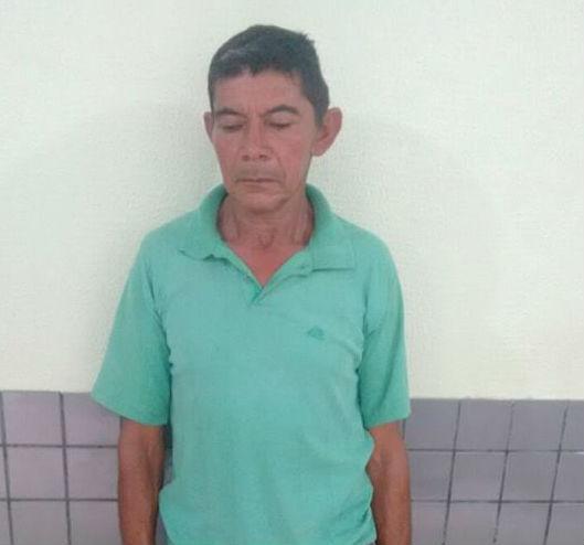 Antônio José de Freitas (Crédito: Divulgação)