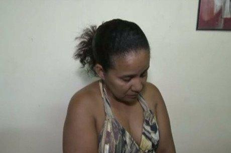 Doméstica é presa após furtar casa onde trabalhava em Salvador