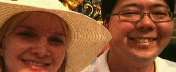 Elize Matsunaga começa a ser julgada em SP nesta segunda