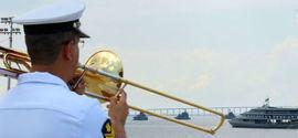 Inscrições  para oficial temporário da Marinha é prorrogado