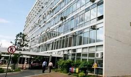 Ministério da Saúde abre concurso com salários até R$ 5.744,88
