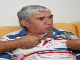 Luiz Menezes participa de Seminário para os Novos Gestores