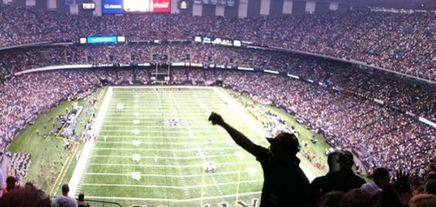 8 coisas que você precisa saber sobre o Super Bowl