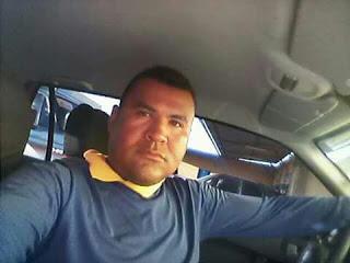 José Augusto Lopes da Silva (Crédito: Reprodução)