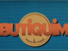 Os Trepidantes são os homenageados dessa semana no Butiquim