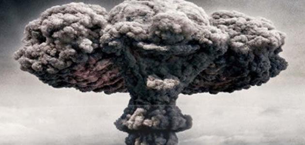 8 coisas que você precisa saber sobre o fim do mundo