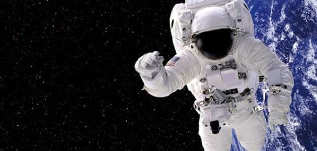 Desafio do cocô espacial da NASA pode pagar R$ 95 mil