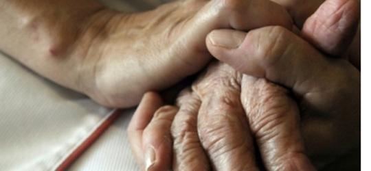 Pesquisadores revelam remédio promissor para combater o Alzheimer