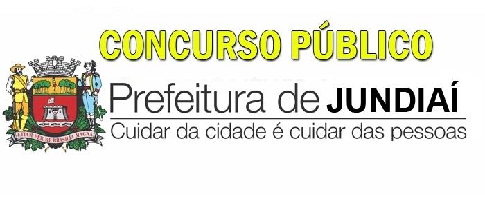 Prefeitura de Jundiaí abre processo seletivo para professores