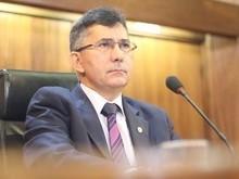 Deputado pede regularização do fornecimento de energia em Boqueirão