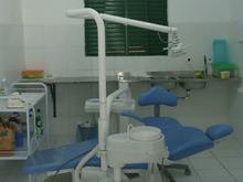 Município é contemplado com emendas parlamentar para Saúde