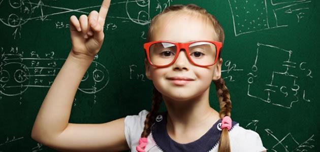 6 coisas que provam que você é muito inteligente