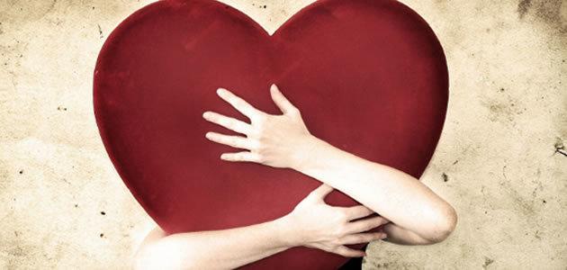 6 sinais que você está realmente apaixonado