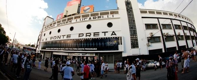 CBF adia jogo do Santos e causa revolta em torcedores