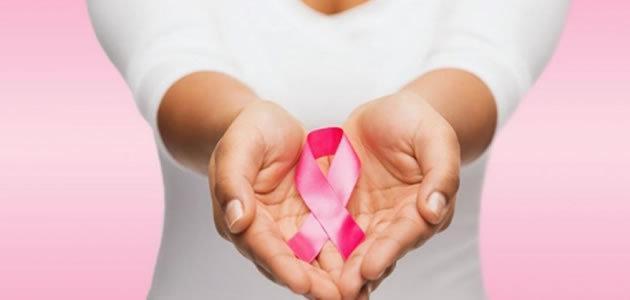 10 coisas que você precisa saber sobre o câncer de mama