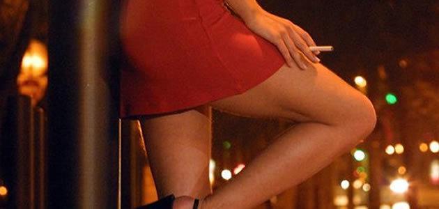 10 recordes bizarros relacionados a sexo