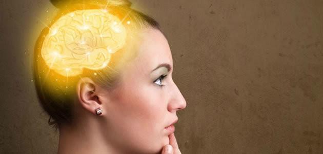 Algumas coisas que você precisa saber sobre o cérebro feminino