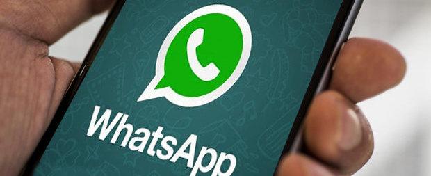 WhatsApp precisa de mais controle, dizem especialistas da polícia