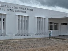 Prefeitura de Jaicós no Piauí abre concurso público com 114 vagas