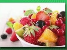 Alimentos afrodisíacos melhoram o desempenho sexual? Saiba!