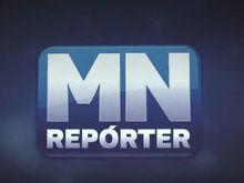 O desafio da microcefalia é o tema do Meio Norte Repórter
