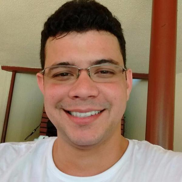 Moaci Moura da Silva Júnior
