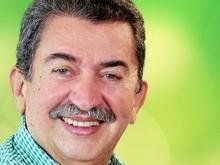 Diplomação dos eleitos em São Miguel do Tapuio ocorrerá dia 15/12