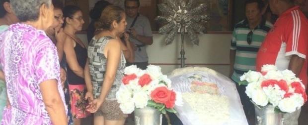 Justiça mantém prisão de policial acusado de matar 11 em Chacina