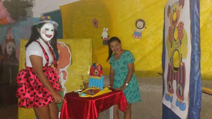 ASA promove evento de aniversário para funcionários - Imagem 71